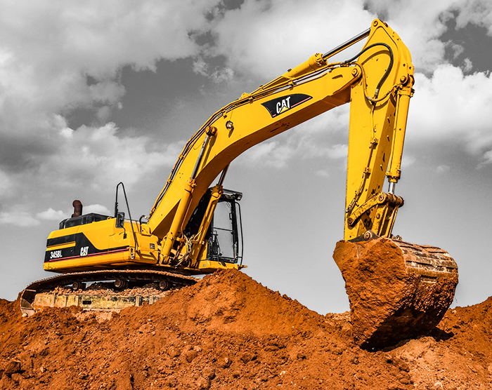 home_mining_technology1_new2