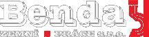 logo 2016_final-bila-web